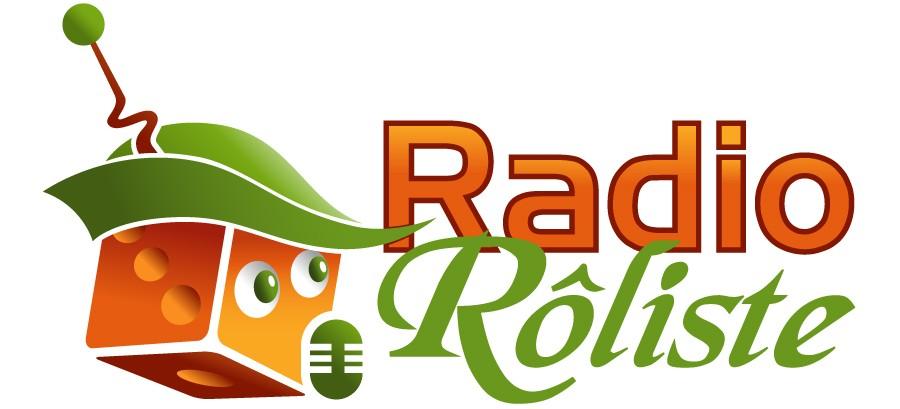 Radio Rôliste
