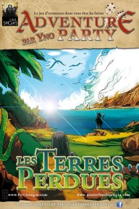 adventure-party-les-terres-perdues