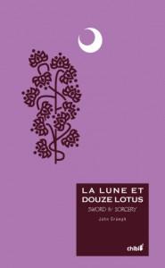luneet12lotus